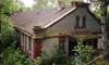 Dům v Milovicích